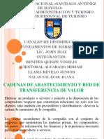 CANALES DE DISTRIBUCION.pptx