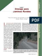 Ingenieria de Caminos_alcantarillas