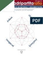 6036-20222-4-PB.pdf