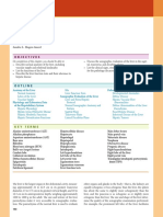 Textbook of Diagnostic Sonography, 8ed.extracted.pdf