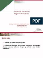 Presentacion_cap_4.pptx