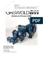 287315667-Griswold-811-IOM-Manual-Espanol-Total.pdf