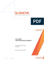 GASNOVA-AUTOGAS-2017 (1)