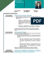 Iq. Eglejavet Herrera m. 05-2018