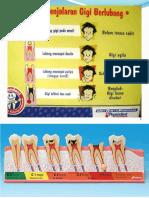 tahap sakit gigi.docx