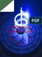 Grupal de Fisica II (Autoguardado) Papy