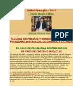 Gallos Pedraglio.doc