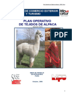 POP Tejidos Alpaca Final Puno