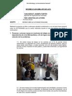 Formato Informe de Servicios (1)