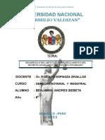 101093019-CARATULA-UNHEVAL.doc