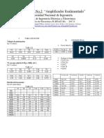 Informe Final 2 EE442M