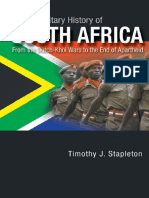 A_Military_History_of_South Africa_from the Dutch-Khoi Wars to End Apartheid [Timothy_J._stapleton]