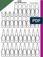 72286afd-b592-4518-97c1-fe027ff76d29(1).pdf
