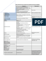 Instructivo de Llenado OVTPLA-P01 Formato de Planilla de Prima