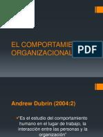 EL COMPORTAMIENTO ORGANIZACIONAL.pptx