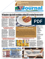 ASIAN JOURNAL May 18, 2018 edition