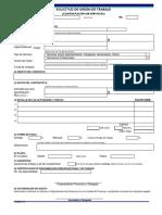 solicitud_orden.pdf