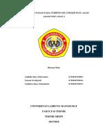 PERPINDAHAN PANAS PADA TURBIN OIL COOLER UNIT 1 DAN 2.pdf
