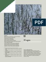 cap4(1).pdf