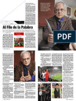 Hildebrant entrevista 2011.pdf
