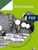 New Grrunnen
