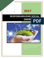 Responsabilidad Social Empresarial en Las Empresas12