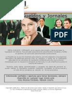 mirolsueldosyjornales-150121160602-conversion-gate02.pdf