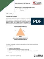 01-Manual de Administración de Proyecto de Construcción