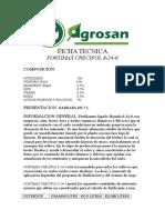 Ficha_tecnica_8240.doc