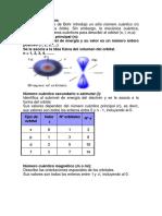 Números cuánticos.docx