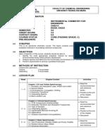 CHE515 - Lesson Plan_Mar 2015 - July2015.docx