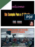 FABRICA+DE+VELAS+DE+IGNICAO+na+CHINA_ISO+9000