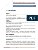 1.2. ESPECIFICACIONES TECNICAS SS.HH..docx