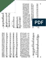 Contrapunto VIII.pdf