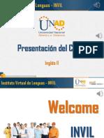 Course presentation -.pdf