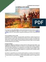 CALENDARIO CÍVICO ESCOLAR - 2° AGOSTO.docx