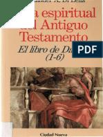 Alexander Di Lella-El libro de Daniel 1-6.pdf