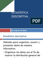 Estadistica_tema 3 (2)