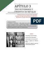 CAPÍTULO 3 y 5.pdf