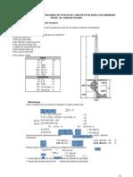 2_Cimentacion de Postes 8-200 y 8-300.xls