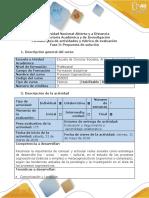1- Guía de Actividades y Rúbrica de Evaluación - Fase 3 - Propuesta de solución.pdf