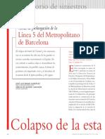 3-DOCUMENTO-1-MAPFRE-Obras-de-prolongacion-de-la-Linea-5-del-Metropolitano-de-Barcelona.pdf