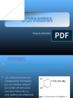 4a11e0cc186b39dopamina-100819201858-phpapp011-160307160353