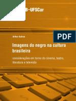 EM Autran NegroCulturaBrasileira