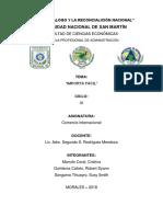 IMPORTA FÁCIL.docx
