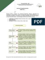 20180419_125552_lectura_complementaria_taller_no.1.pdf