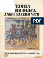 Palerm Angel etnologia.pdf