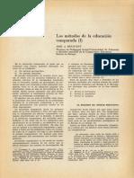 EDUCACION COMPARADA 3