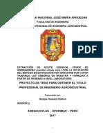 Universidad Nacional José María Arguedas de Dalmiro