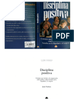 DISCIPLINA_POSITIVA_Consejos_que.pdf